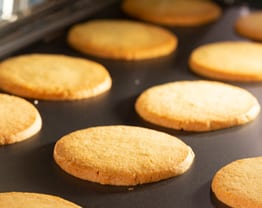 magistar-cookies.jpg